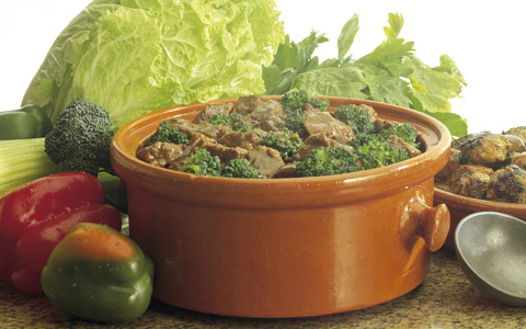 beef-and-stout-casserole-with-colcannon