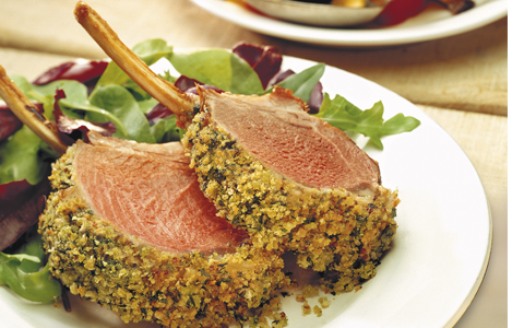 roast-rack-of-lamb-with-herbs2